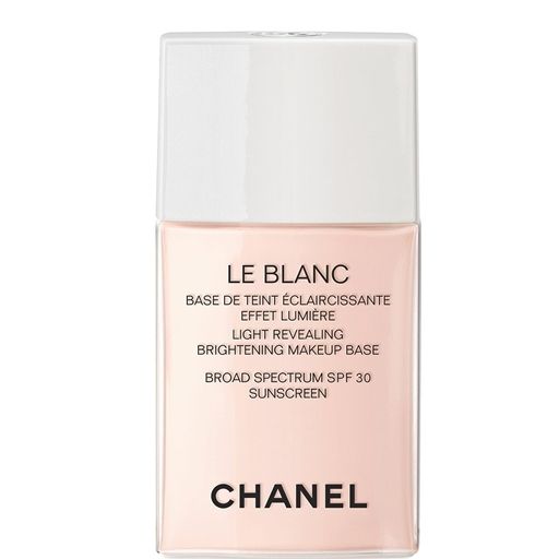 10 Amazing Primers You Have to Try