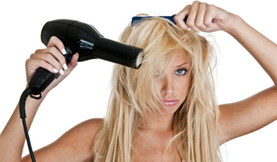 7 Tips for Long Healthy Hair