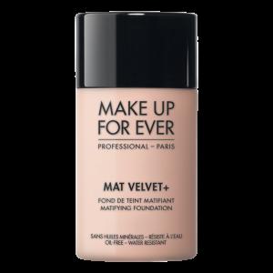 Make Up Forever Mat Velvet
