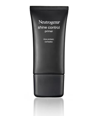 Neutrogena Anti-Shine Primer