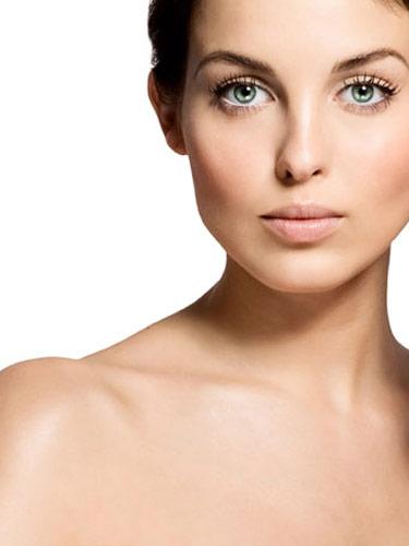 Professional Makeup Artists Secrets