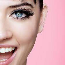 7 Tips for Longer, Fuller Lashes