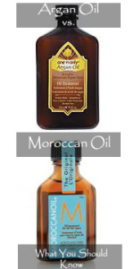 Argan Oil vs (1)