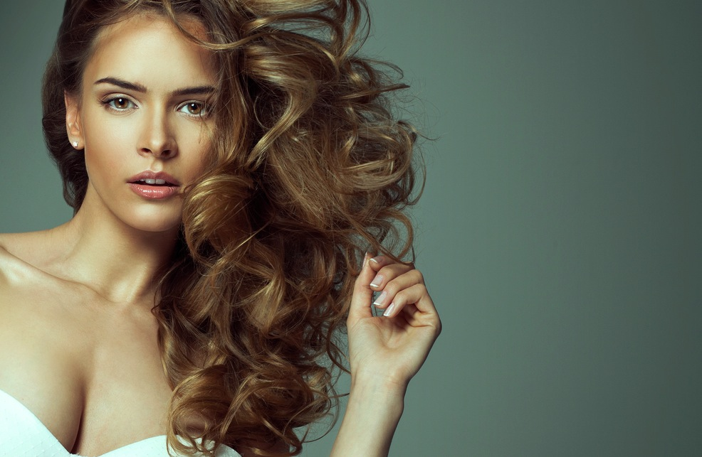 8 Easy TIps to Keep Your Hair Healthy Hair