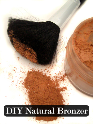 DIY   natural  makeup Diply inexpensive Hacks Makeup all
