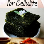 8 Home Remedies for Cellulite