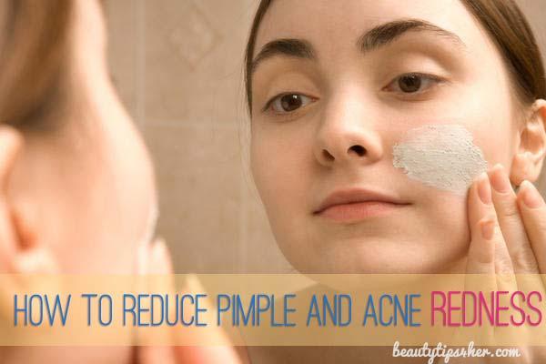 10 Budget-Friendly Beauty Tips