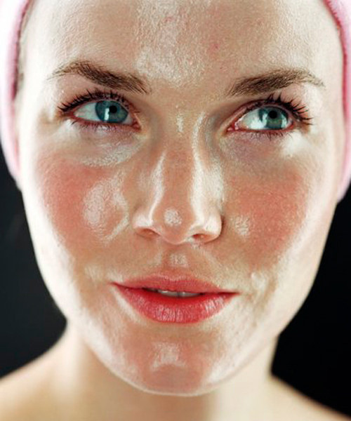 5 Unexpected Beauty Uses for Baking Soda