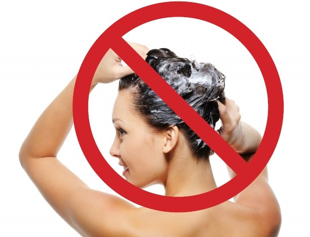 Best Hair-Washing Tips for Healthy Hair