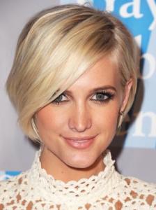 4 Flirty -Short- Haircuts