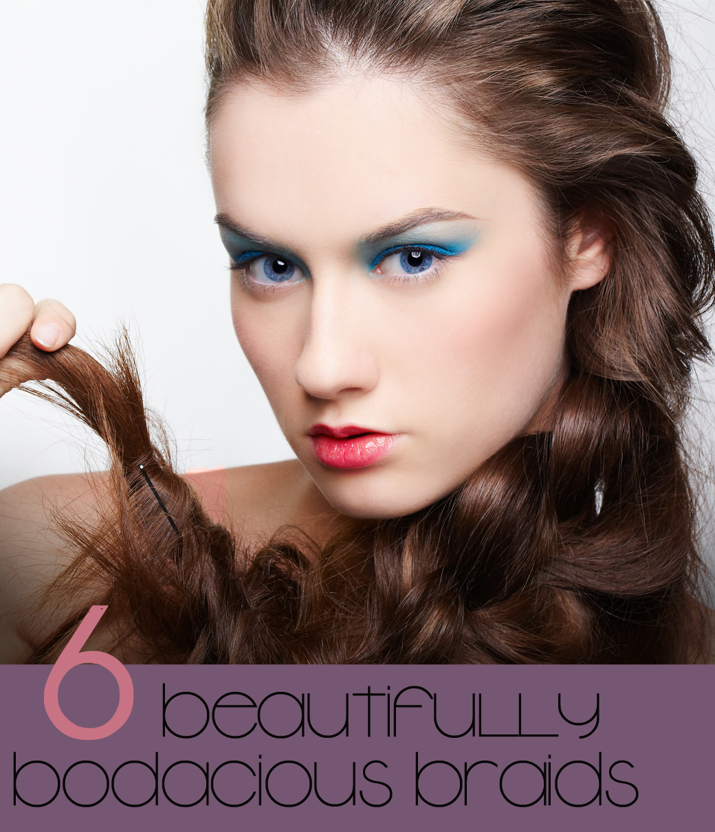 Beautifully-Bodacious-Braids.jpg