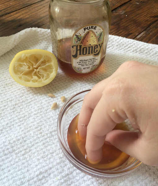 9 Ways to Use Honey in Your Beauty Routine