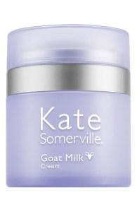 Kate Somerville Goat Milk