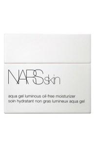 NARS Skin Aqua Oil Free Moisturizer