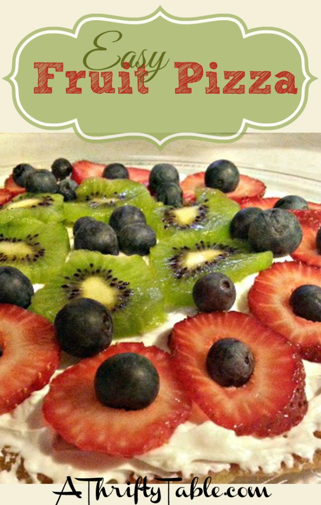 6 Healthy Treat Recipes