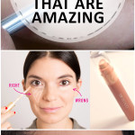 17 Makeup Concealer Tips and Tricks that are Amazing