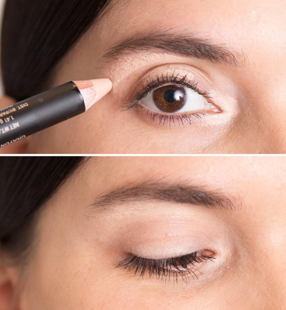 Makeup Concealer Tips