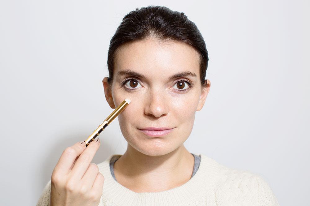 makeup 22