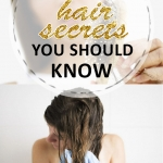 17 Amazing Hair Secrets You Should Know!