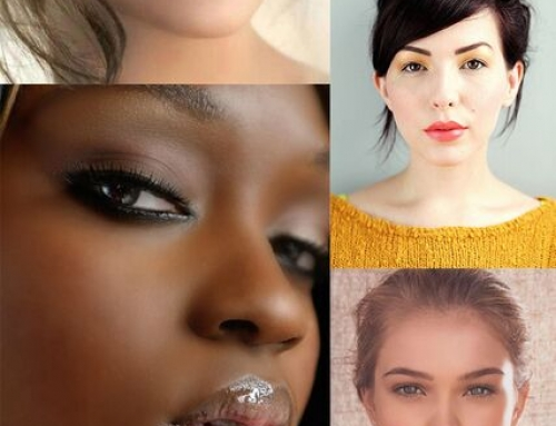 25 Life-Changing Makeup Tips Every Woman Should Know