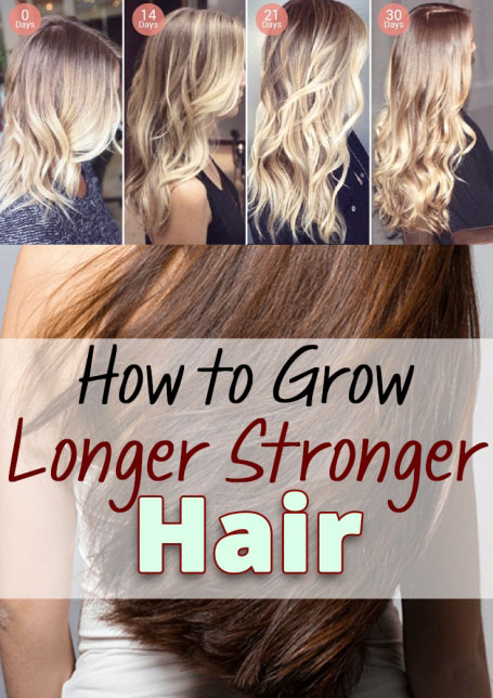 How-to-Grow-Longer-Stronger-Hair