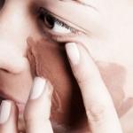 skin care, DIY makeup, natural beauty, popular pin, makeup tips, skin care hacks, skin care tips and tricks.