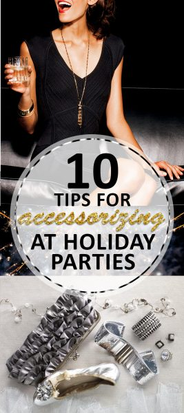 10-tips-for-accessorizing-at-holiday-parties