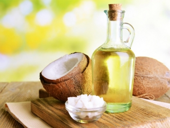 5-natural-oils-for-your-hair