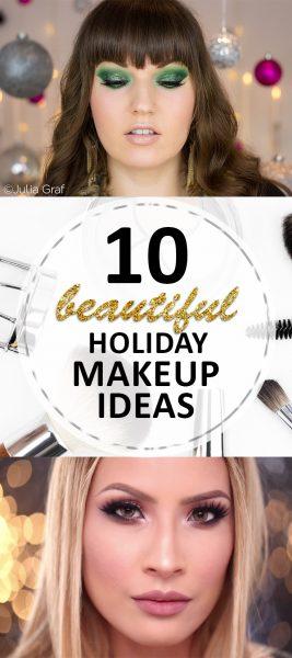 10-beautiful-holiday-makeup-ideas