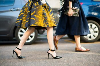 10-day-to-night-outfit-tips2