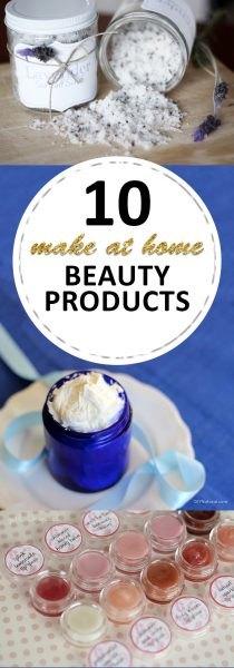 Beauty Products, Homemade Beauty Products, Homemade Products, Popular Pin, DIY Beauty, Health and Beauty, Natural Beauty