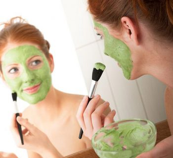 10-make-at-home-beauty-products