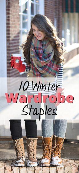 10-winter-wardrobe-staples
