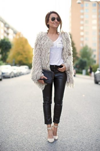 10-winter-wardrobe-staples10