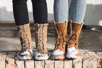 10-winter-wardrobe-staples3