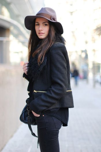 20-outfits-perfect-for-the-holiday12