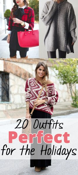 20-outfits-perfect-for-the-holidays