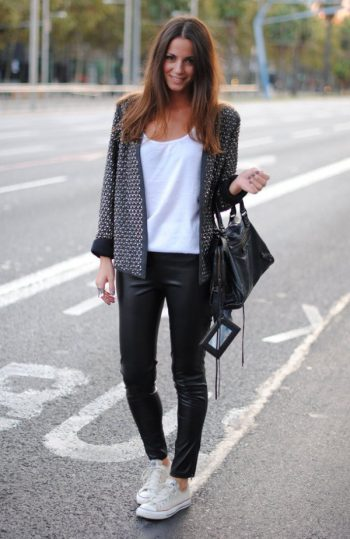20-outfits-perfect-for-the-holidays10