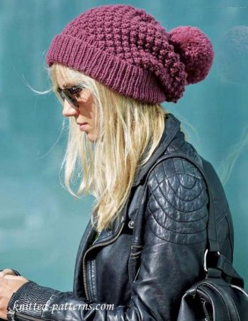 20-outfits-perfect-for-the-holidays11