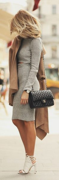20-outfits-perfect-for-the-holidays2