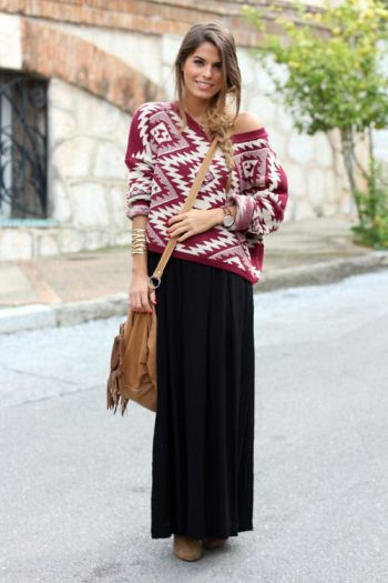 20-outfits-perfect-for-the-holidays20