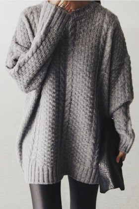 20-outfits-perfect-for-the-holidays7