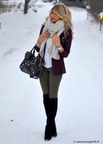 20-outfits-perfect-for-the-holidays8