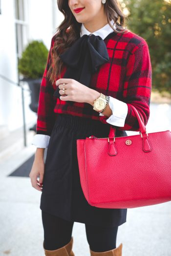 20-outfits-perfect-for-the-holidays9