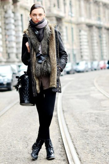 8-hacks-for-transitioning-your-wardrobe-from-fall-to-winter