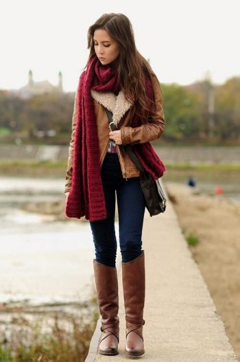 8-hacks-for-transitioning-your-wardrobe-from-fall-to-winter2