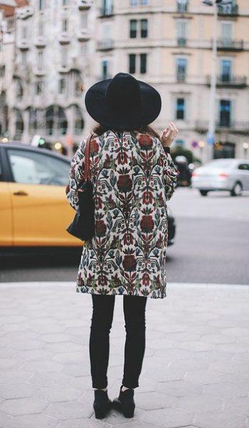 Winter Wardrobe, Fall Fashion, Holiday Outfits, Holiday Wardrobe, Popular Pin, Winter outfits