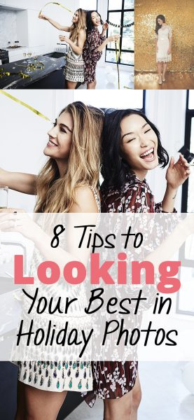 8-tips-to-looking-your-best-in-holiday-photos