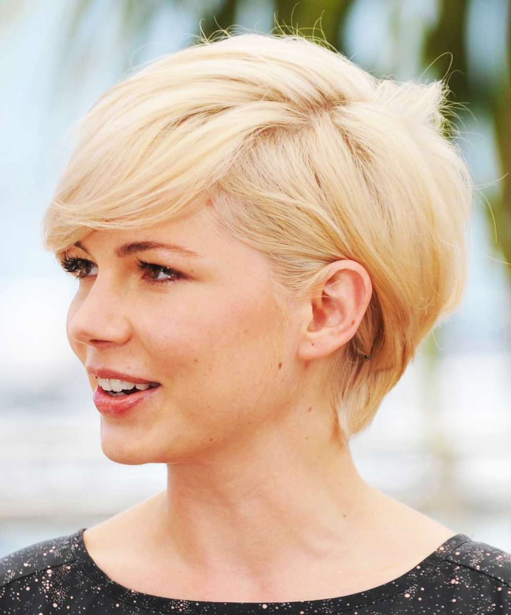 10-tips-to-finding-the-perfect-haircut-for-your-face-shape2 | Best Haircuts For Face Shapes