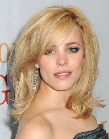 10-tips-to-finding-the-perfect-haircut-for-your-face-shape6 | Best Haircuts For Face Shapes